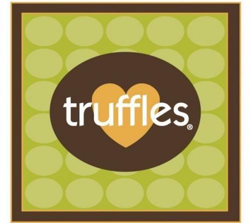 Truffles Cafe - Sea Pines