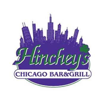 Hinchey's Chicago Bar & Grill