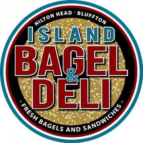 Island Bagel & Deli