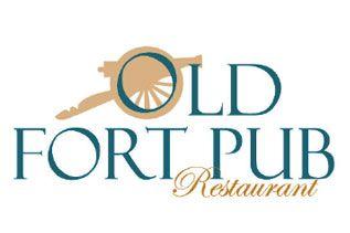 Old Fort Pub