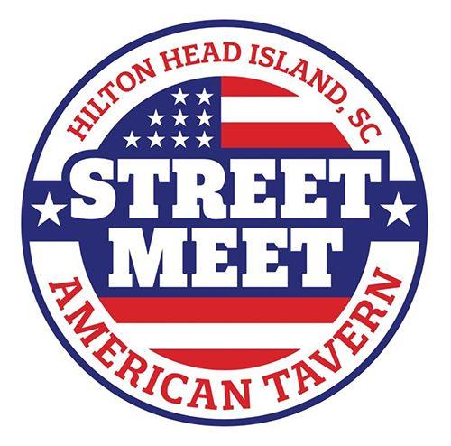 Street Meet: The American Tavern