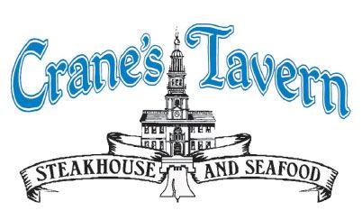 Crane's Tavern Steakhouse & Seafood
