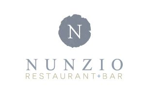 Nunzio Restaurant & Bar