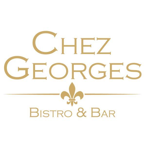 Chez Georges Bistro & Bar