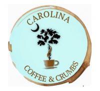 Carolina Coffee & Crumbs
