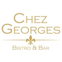 Chez Georges Bistro & Bar