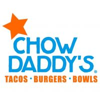 Chow Daddy's - Sea Pines