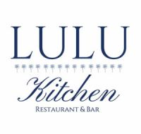 Lulu Kitchen